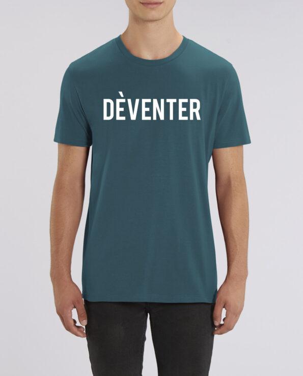t-shirt deventer online kopen