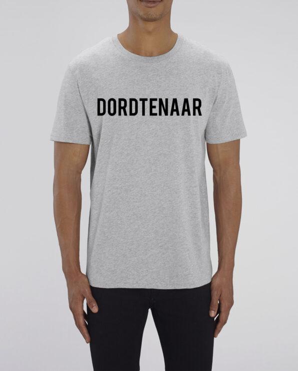 t-shirt dordrecht online kopen