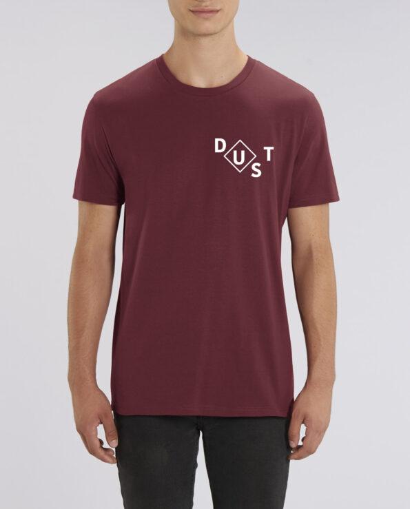 t-shirt-dust-kopen