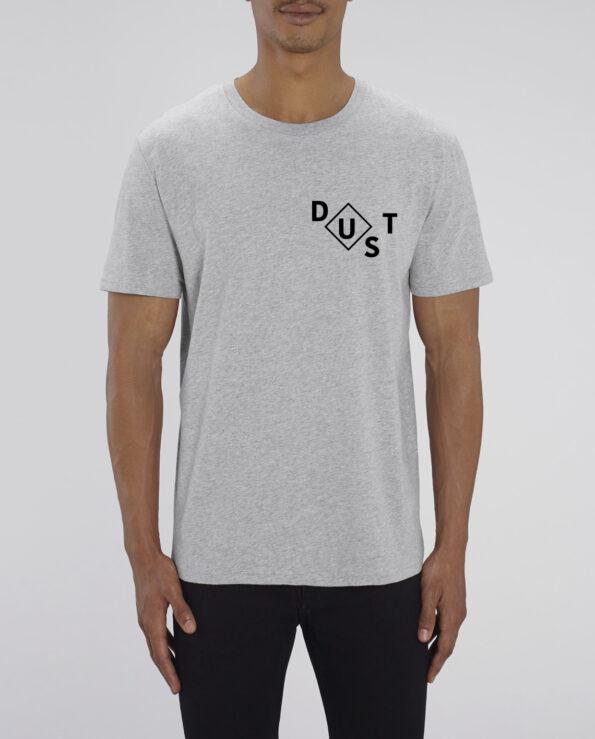 t-shirt-kopen-dust