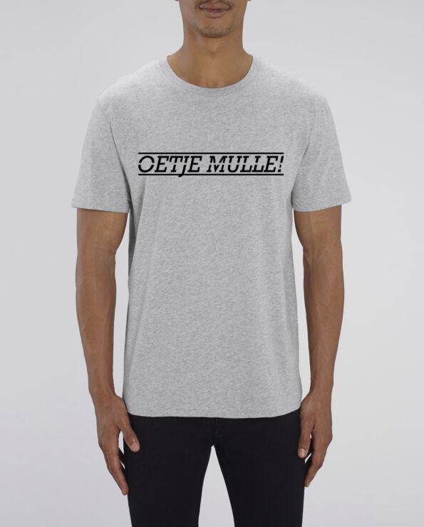 t-shirt-oetjemulle-bestellen