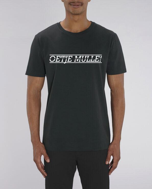 t-shirt-oetjemulle-online-bestellen