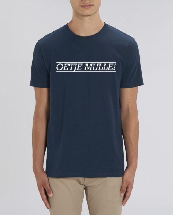 t-shirt-oetjemulle-online-kopen
