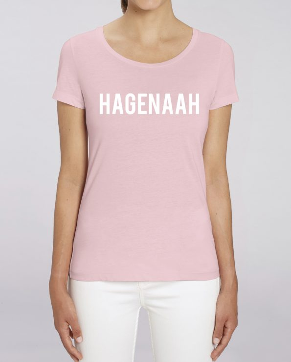 t-shirt online bestellen den haag