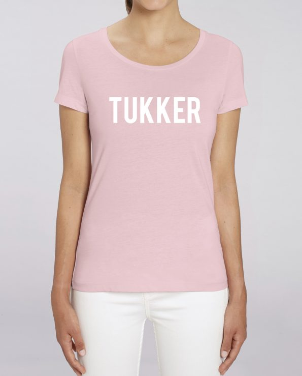 t-shirt online bestellen twente