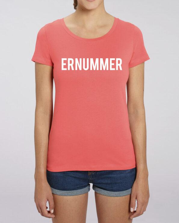 t-shirt opschrift arnhem