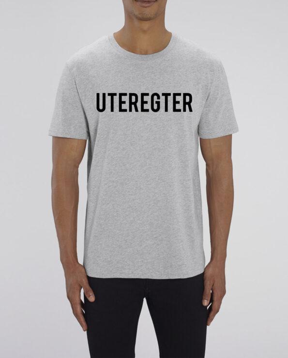 t-shirt opschrift utrecht
