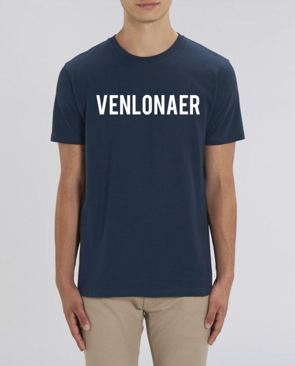 t-shirt venlo online kopen
