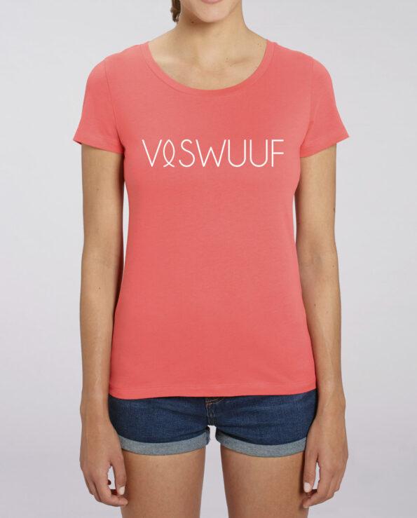 t-shirt-viswuuf-bestellen