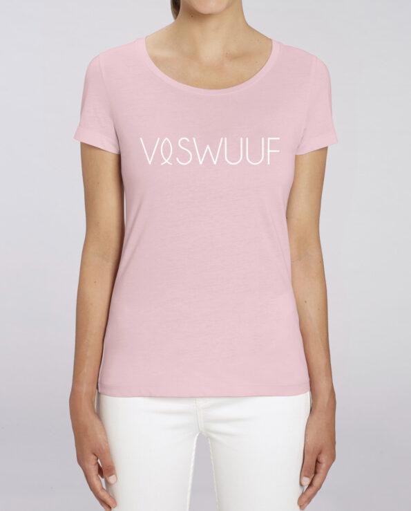t-shirt-viswuuf-online-bestellen