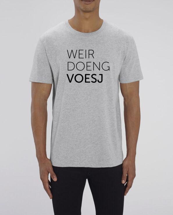 t-shirt-weir-doeng-voesj