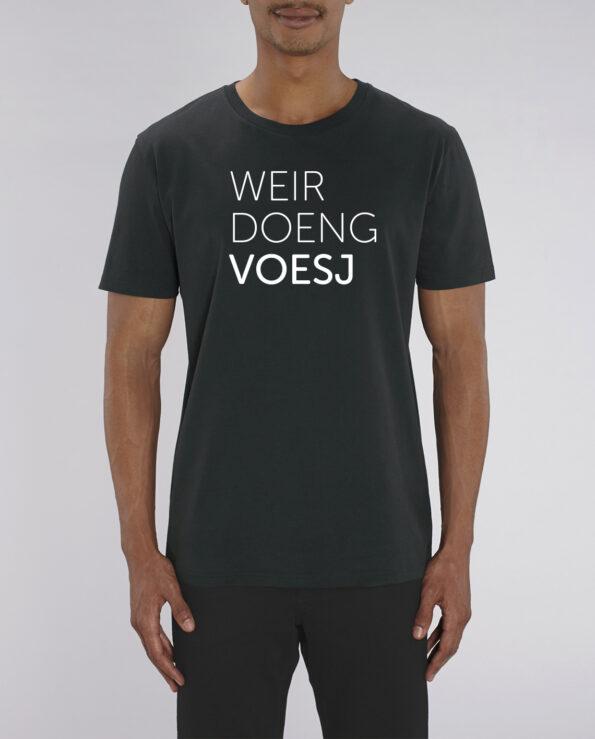 t-shirt-weir-doeng-voesj-kopen