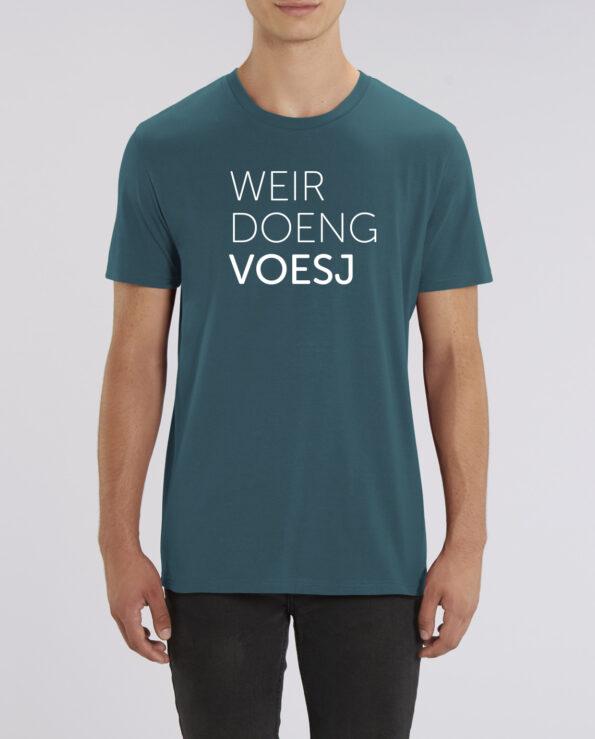 t-shirt-weir-doengvoesj-online-kopen