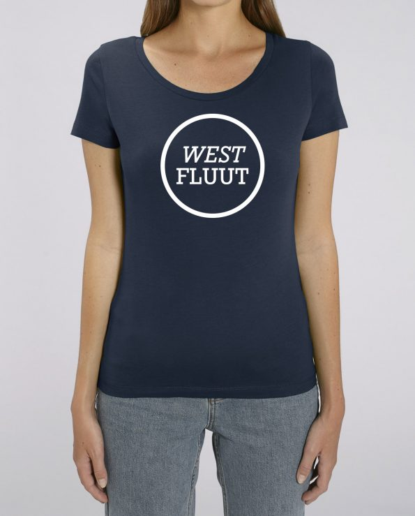 t-shirt-west-vlaanderen-bestellen