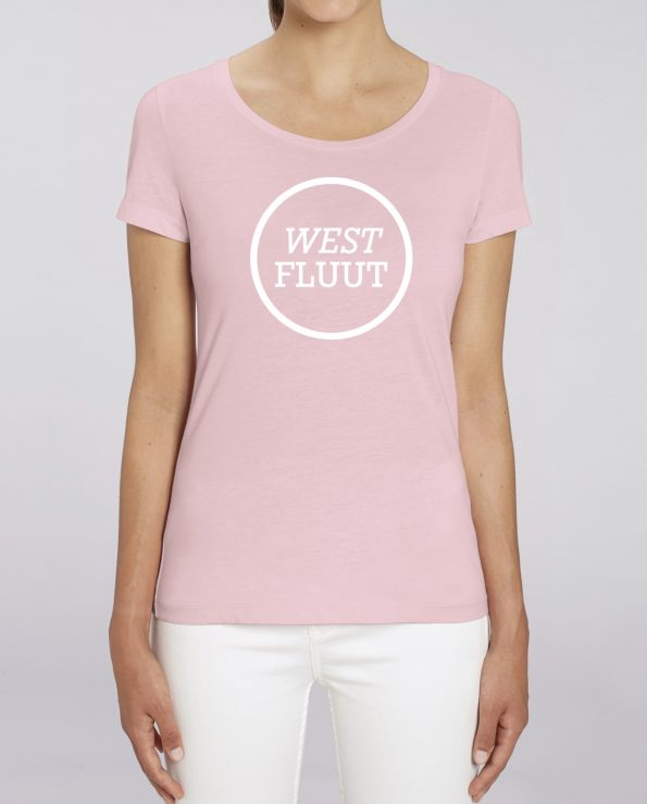 t-shirt-west-vlaanderen-kopen