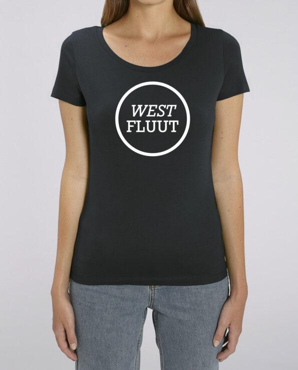 t-shirt-west-vlaanderen-online-bestellen