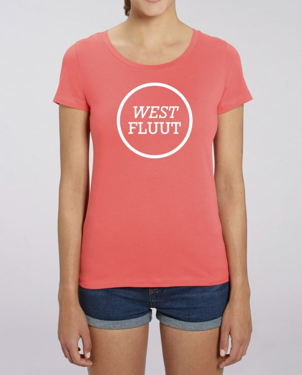 t-shirt-west-vlaanderen-online-kopen