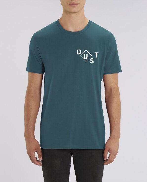 tshirt-dust