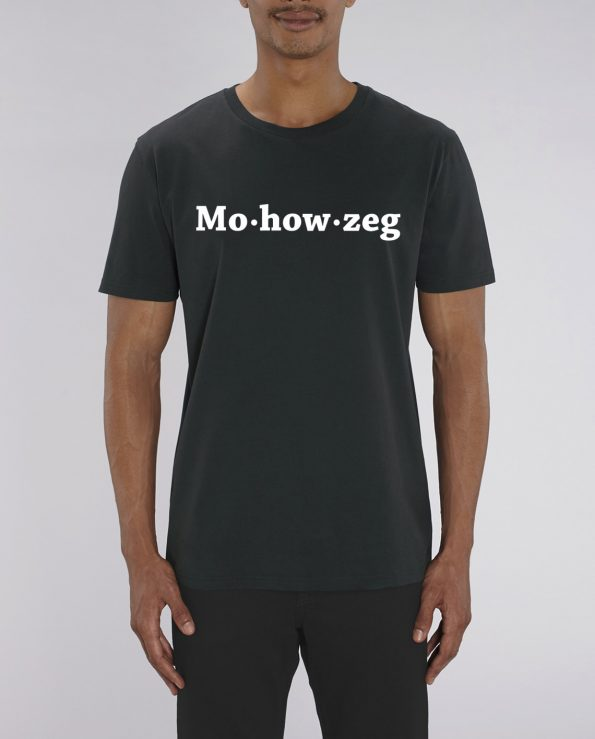 tshirt-mohowzeg