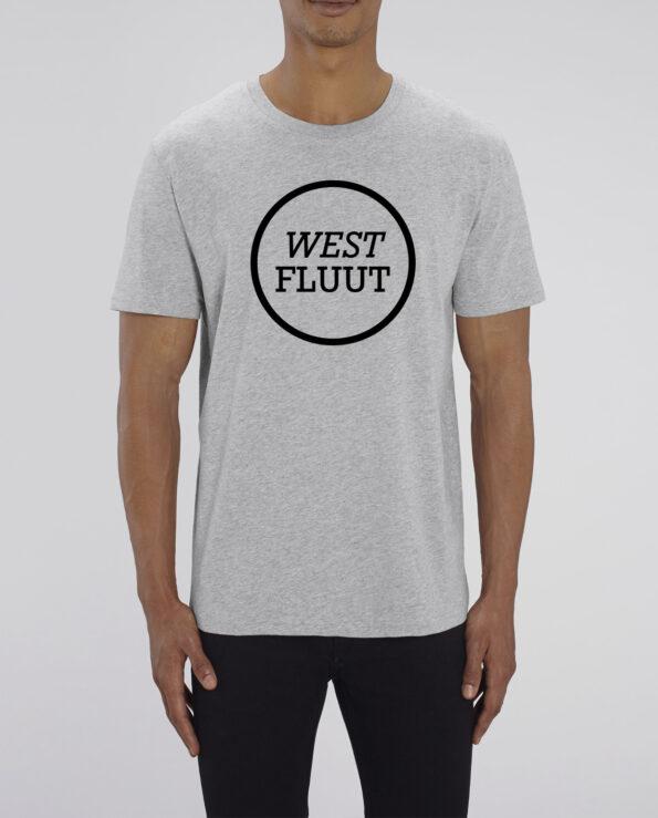 tshirt-west-vlaanderen-online-kopen