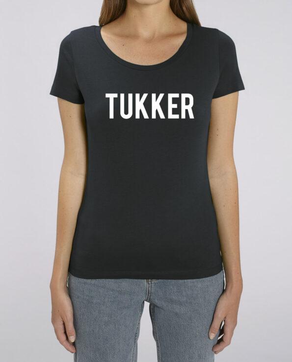 twente t-shirt online bestellen