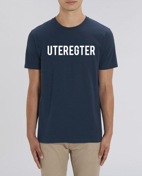 utrecht t-shirt online bestellen