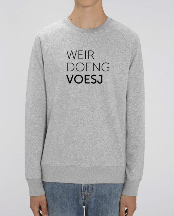 weir-doen-voesj-sweater-kopen