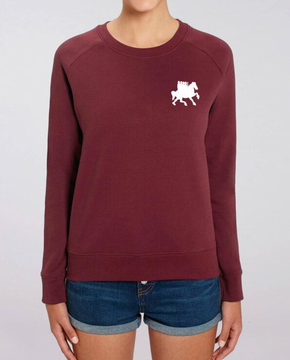 dendermonde-sweater-kopen