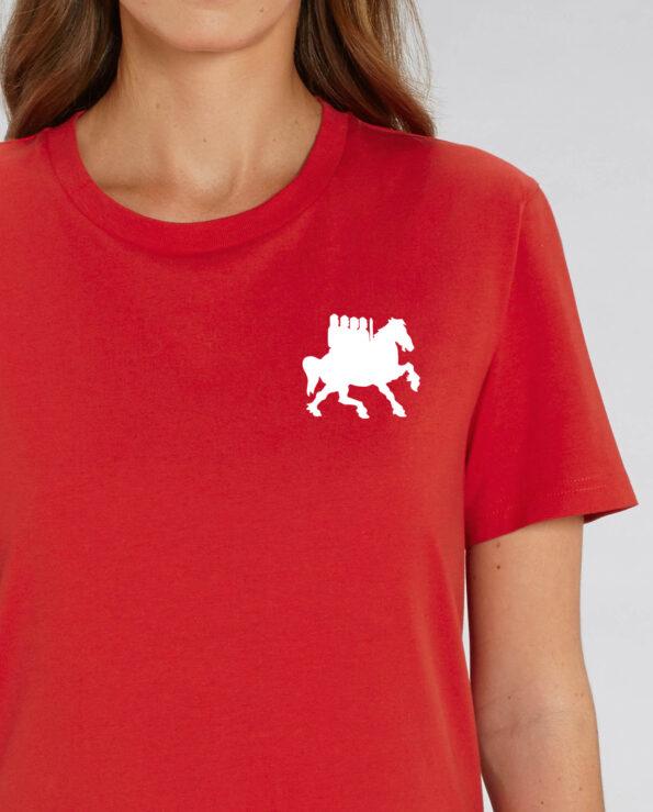 tshirt-ros-beiaard-bestellen