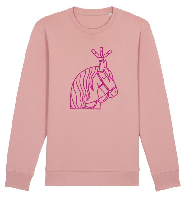 EvaMouton_Ros_Sweater_CanyonPink_Front