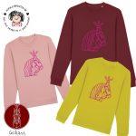 sweaters-combi-site-logo